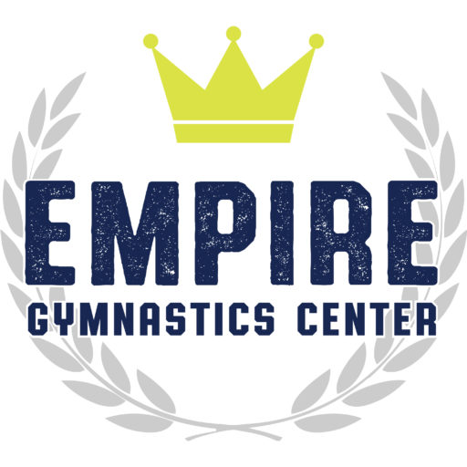 Empire Gymnastics Center